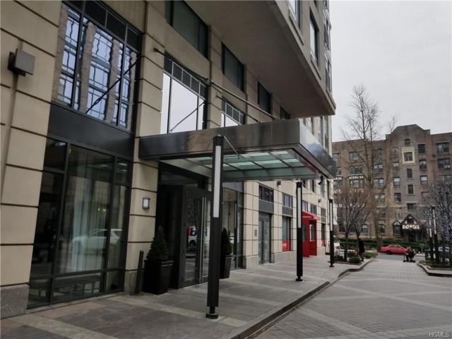 10 City Place 28C, White Plains, NY 10601 (MLS #4900448) :: William Raveis Legends Realty Group