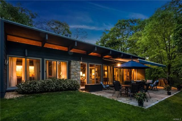 130 Marlborough Road, Briarcliff Manor, NY 10510 (MLS #4900464) :: William Raveis Legends Realty Group