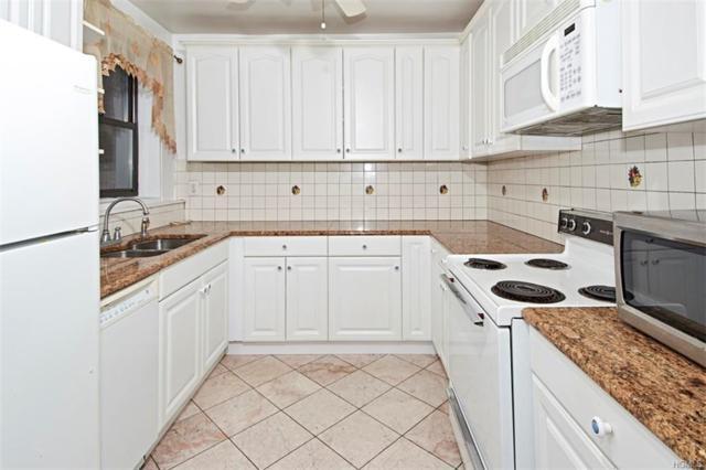 10 N Broadway 4E, White Plains, NY 10601 (MLS #4900503) :: Mark Boyland Real Estate Team