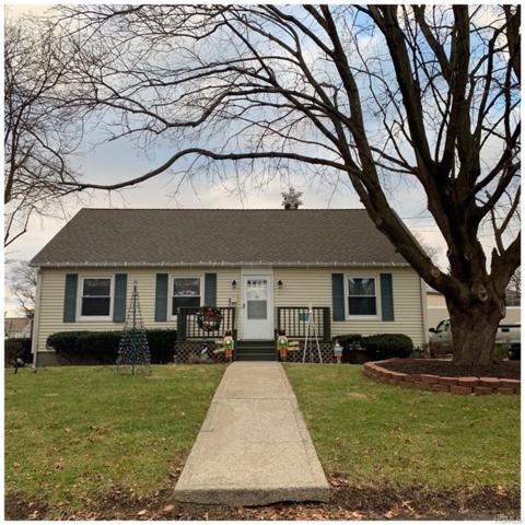 2 E Willow Street, Beacon, NY 12508 (MLS #4900583) :: Mark Boyland Real Estate Team