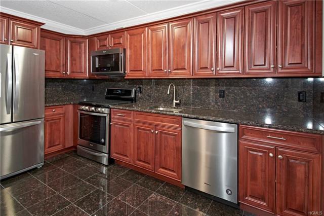480 Halstead Avenue 2U, Harrison, NY 10528 (MLS #4900588) :: Mark Boyland Real Estate Team