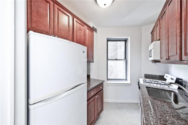 4445 Post Road H4, Bronx, NY 10471 (MLS #4900601) :: Mark Boyland Real Estate Team