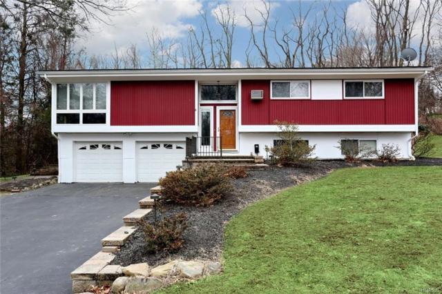 3 Donald Road, Airmont, NY 10901 (MLS #4900659) :: William Raveis Baer & McIntosh