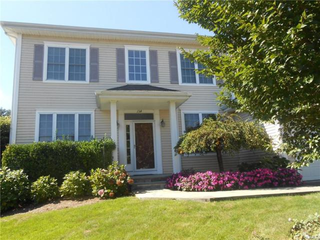 134 Reverie Court, White Plains, NY 10603 (MLS #4900664) :: Mark Boyland Real Estate Team