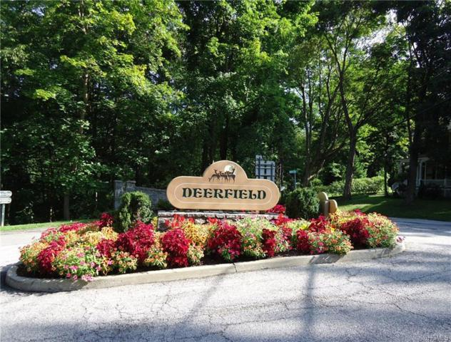 124 Whitetail Circle, Ossining, NY 10562 (MLS #4900684) :: Mark Boyland Real Estate Team