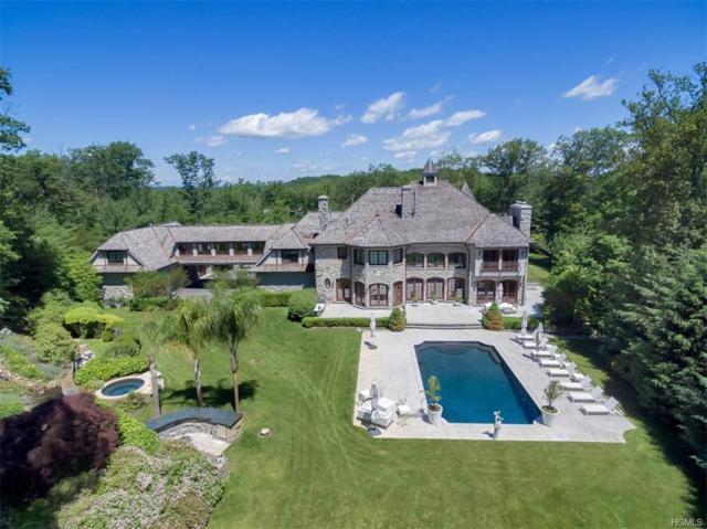 9 Terrace Circle, Armonk, NY 10504 (MLS #4900712) :: Mark Boyland Real Estate Team