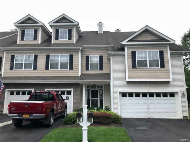 13 Putters Way, Middletown, NY 10940 (MLS #4900718) :: William Raveis Legends Realty Group