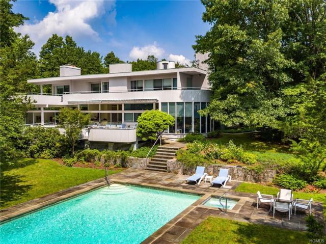 10 Dogwood Hills Road, Pound Ridge, NY 10576 (MLS #4900742) :: Mark Boyland Real Estate Team