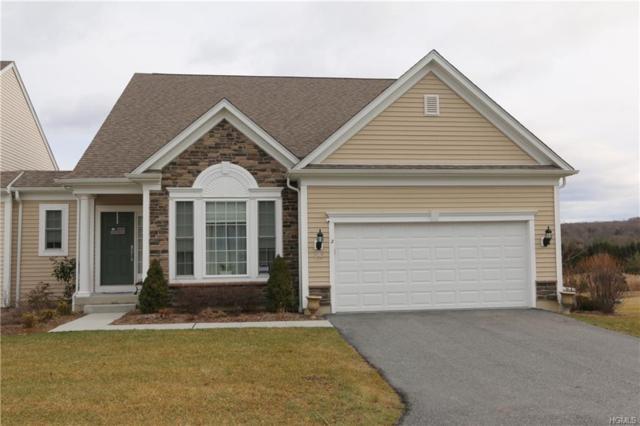 2 Reese Court, Carmel, NY 10512 (MLS #4900759) :: Mark Boyland Real Estate Team