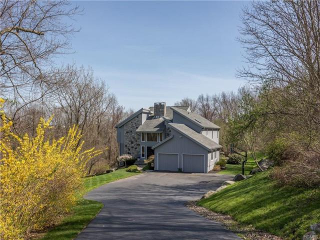 7 Wellington Court Drive, Danbury, CT 06811 (MLS #4900778) :: Stevens Realty Group