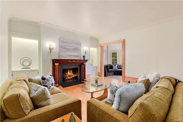 1 Eastbourne 3A, Bronxville, NY 10708 (MLS #4900836) :: Mark Boyland Real Estate Team