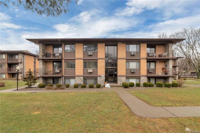 10 Oakwood Terrace #70, New Windsor, NY 12553 (MLS #4900916) :: Keller Williams Realty Hudson Valley United