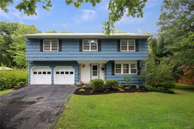 3666 Wildwood Street, Yorktown Heights, NY 10598 (MLS #4900948) :: Mark Boyland Real Estate Team