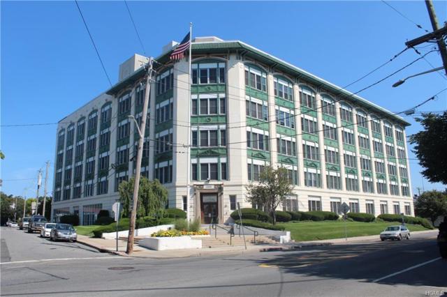 1 Landmark Square #212, Port Chester, NY 10573 (MLS #4900953) :: Stevens Realty Group