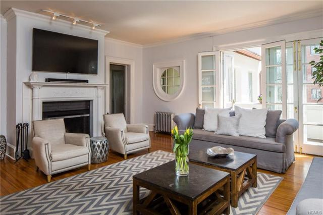 23 Sagamore Road 4F, Bronxville, NY 10708 (MLS #4900965) :: Mark Boyland Real Estate Team