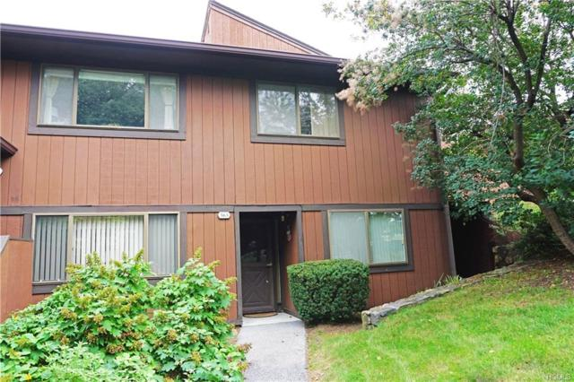 363 Martling Avenue, Tarrytown, NY 10591 (MLS #4901075) :: William Raveis Legends Realty Group