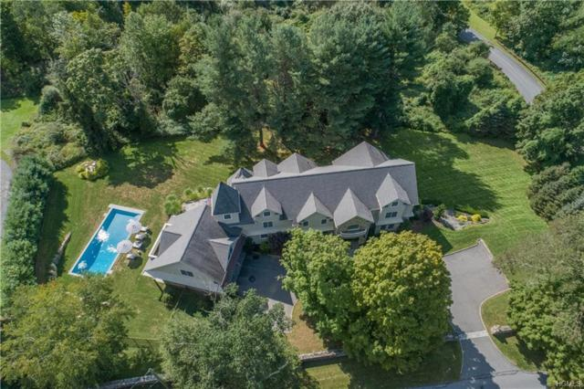 65 Middle Patent Road, Bedford, NY 10506 (MLS #4901131) :: Mark Boyland Real Estate Team