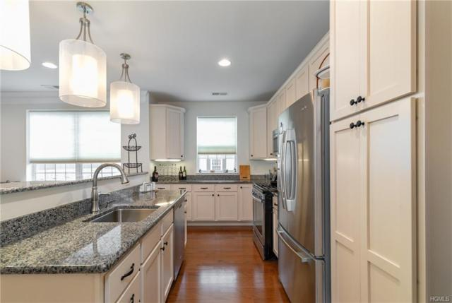 2614 Bennington Drive, Fishkill, NY 12524 (MLS #4901240) :: Stevens Realty Group