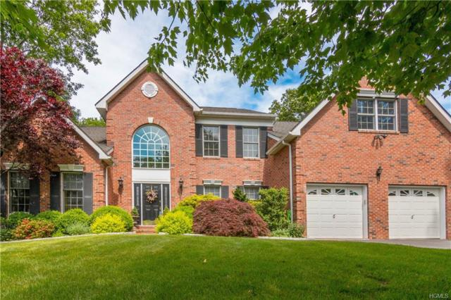 13 Carlton Drive, Mount Kisco, NY 10549 (MLS #4901255) :: Mark Boyland Real Estate Team