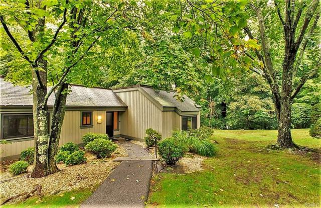 155 Heritage Hills B, Somers, NY 10589 (MLS #4901270) :: Mark Boyland Real Estate Team