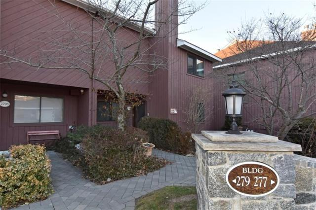 279 S Broadway A, Tarrytown, NY 10591 (MLS #4901286) :: William Raveis Legends Realty Group