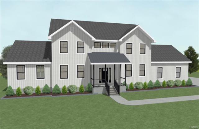 131-143 Starr Ridge Road, Brewster, NY 10509 (MLS #4901363) :: Mark Boyland Real Estate Team