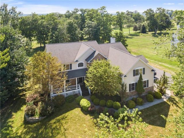 53 Sandy Pines Boulevard, Hopewell Junction, NY 12533 (MLS #4901384) :: William Raveis Baer & McIntosh