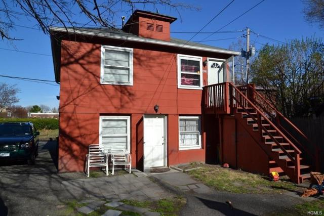 493 Piermont Avenue, Piermont, NY 10968 (MLS #4901424) :: William Raveis Baer & McIntosh