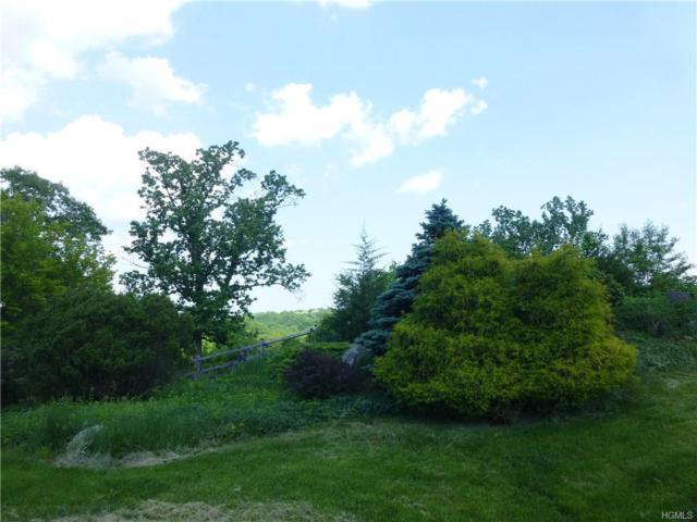 16 Carey Drive, North Castle, NY 10506 (MLS #H4901434) :: William Raveis Baer & McIntosh