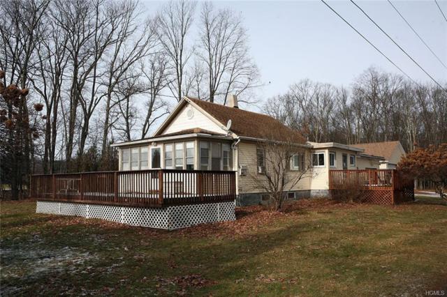 755 County Road 114, Cochecton, NY 12726 (MLS #4901446) :: Mark Boyland Real Estate Team