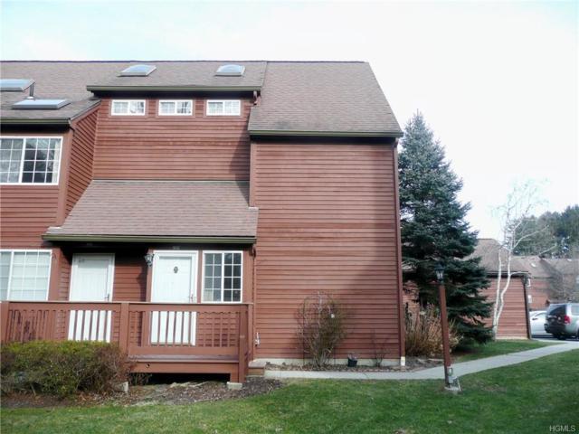 502 Seven Fields Lane, Brewster, NY 10509 (MLS #4901459) :: Mark Boyland Real Estate Team