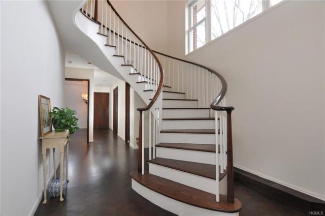 2 Northway, Bronxville, NY 10708 (MLS #4901462) :: Mark Boyland Real Estate Team