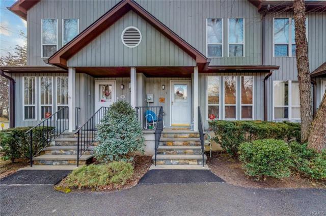 3 Hemlock Circle, Peekskill, NY 10566 (MLS #4901476) :: Mark Boyland Real Estate Team