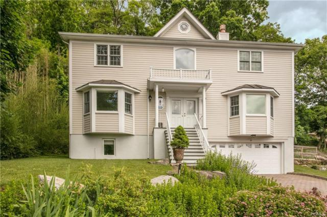 10 Varela Lane, Larchmont, NY 10538 (MLS #4901508) :: William Raveis Legends Realty Group