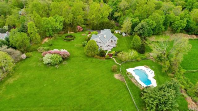 6 Sherwood Lane, Bedford Hills, NY 10507 (MLS #4901523) :: Mark Boyland Real Estate Team