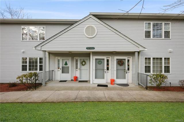 366 E Crooked Hill Road, Pearl River, NY 10965 (MLS #4901576) :: Mark Boyland Real Estate Team