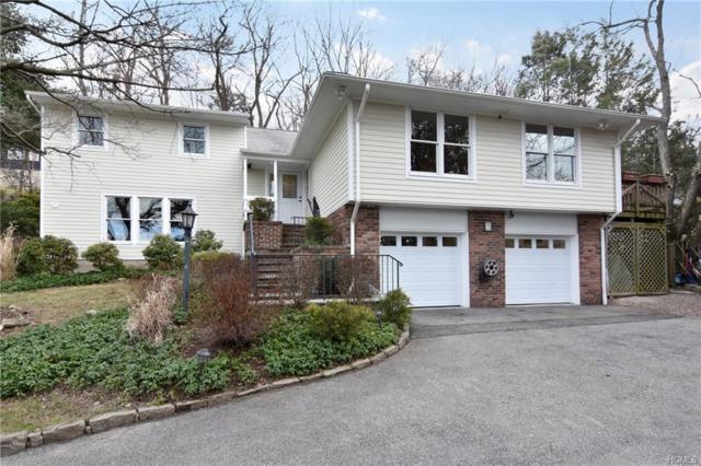 26 Powder Horn Way, Tarrytown, NY 10591 (MLS #4901636) :: William Raveis Legends Realty Group