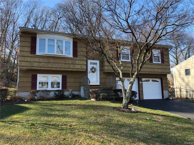 119 Dederer Street, Tappan, NY 10983 (MLS #4901676) :: Mark Boyland Real Estate Team