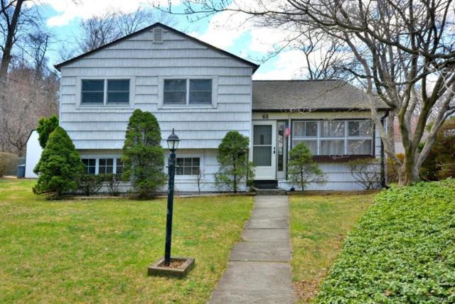 68 Kings Ferry Road, Montrose, NY 10548 (MLS #4901682) :: Mark Seiden Real Estate Team