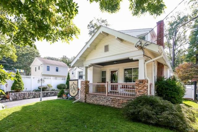 56 Liberty Street, Hawthorne, NY 10532 (MLS #4901685) :: Mark Seiden Real Estate Team