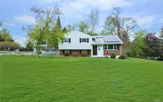 265 Rose Road, West Nyack, NY 10994 (MLS #4901706) :: Mark Boyland Real Estate Team