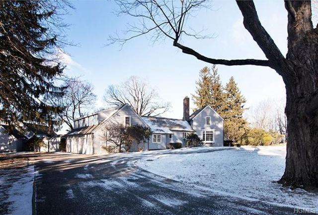 591 Breezy Hill Road, Copake, NY 12529 (MLS #4901713) :: William Raveis Legends Realty Group