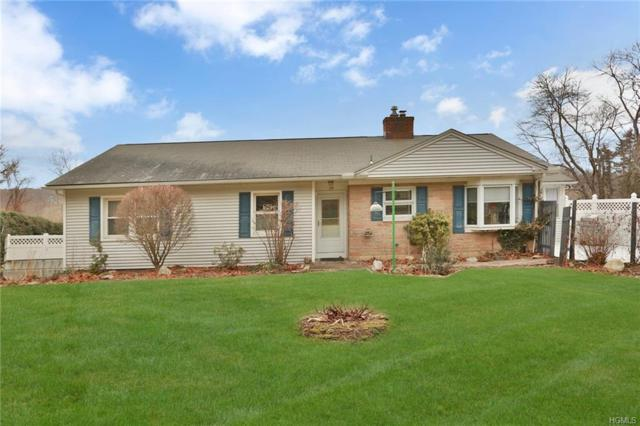 39 S Beechwood Road, Bedford Hills, NY 10507 (MLS #4901750) :: Mark Boyland Real Estate Team