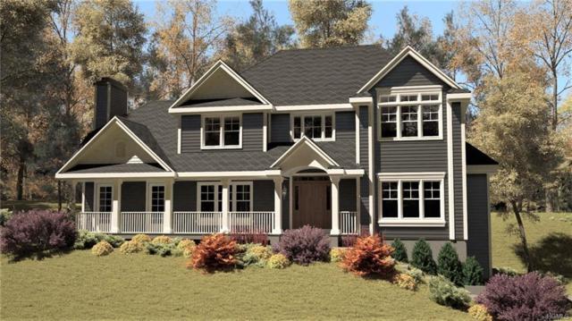 345 Strawtown Road, West Nyack, NY 10994 (MLS #4901779) :: Mark Boyland Real Estate Team