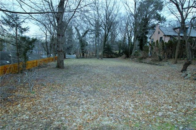 4 Drake Road, Scarsdale, NY 10583 (MLS #4901806) :: Stevens Realty Group