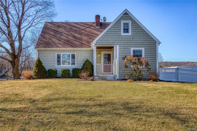 2 Curiosity Lane, Brewster, NY 10509 (MLS #4901829) :: Mark Boyland Real Estate Team