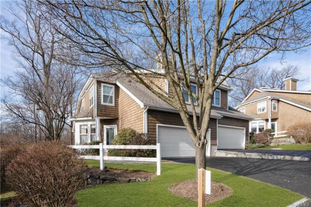 9 Wyldwood Drive, Tarrytown, NY 10591 (MLS #4901837) :: Mark Boyland Real Estate Team