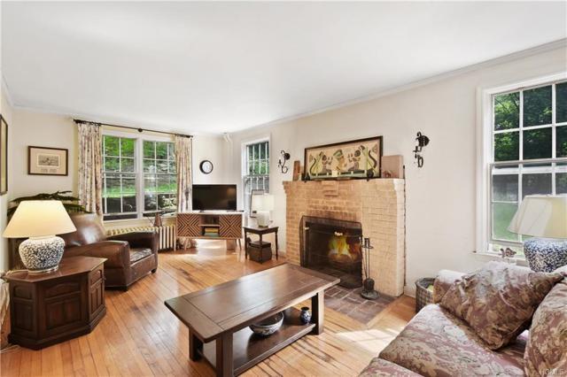 223 W Main Street, Mount Kisco, NY 10549 (MLS #4901884) :: Mark Boyland Real Estate Team