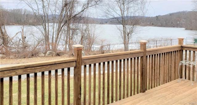 584 Lake Shore Drive, Brewster, NY 10509 (MLS #4901934) :: Mark Boyland Real Estate Team