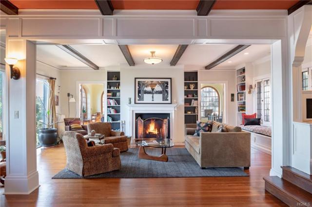 159 River Road, Nyack, NY 10960 (MLS #4901957) :: Mark Boyland Real Estate Team